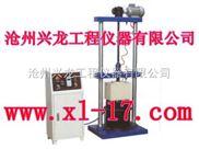 表面振动压实试验仪、表面振动压实仪、振动压实仪
