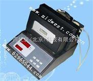 智能液体密度计 电子液体密度计 液体密度计 密度计 ~型号:M267661