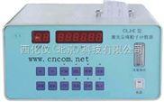 尘埃粒子计数器 型号:M9W-CLJ-E