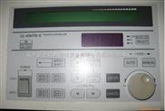福州三菱张力控制器|杭州三菱张力检测器ZKG-5YN