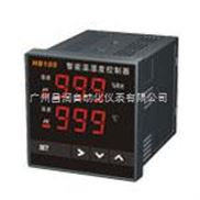 HB10X系列溫濕度控制儀 HB115溫濕度控制儀