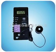 UV-A型紫外辐照计(单通道)-单通道紫外照度计,紫外照度计厂家