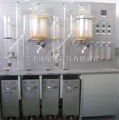 连续活性污泥试验装置