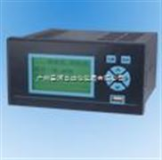 广东XSR10F系列流量积算记录仪(原XSJC)