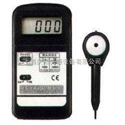 UV-340紫外照度计-UV-340紫外照度计 电话:
