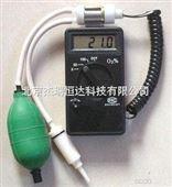 便携式测氧仪/氧浓度检测仪/氧气分析仪