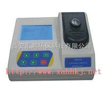 COD、总磷和氨氮检测仪