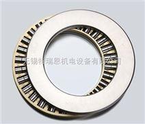 AXK160200轴承平面轴承参数价格