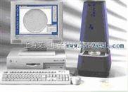 A101395-全自动菌落计数仪报价