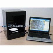 A101488-单反相机1510万像素全自动菌落计数仪