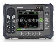 进口EPOCH 600美国泛美超声波探伤仪Z新使用原理上海,相控阵超声波探伤仪Z优品质旦鼎