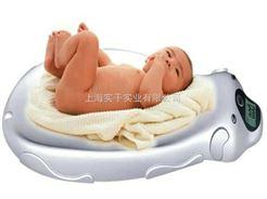 婴儿秤20kg/5g婴儿秤