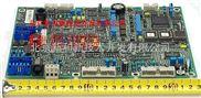 ABB变频器控制板组件SDCS-CON-2