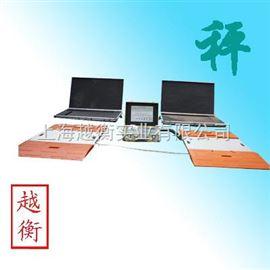 SCS上海便携式轴重秤,便携式汽车衡价格,便携式电子秤