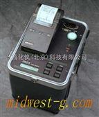 ¥¥电子测氡仪(不含探头) 美国 国际直购  型号:RAD7