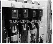 ¥¥英国partech中国代表处 浊度监控/污泥浓度检测仪水质监测仪/悬浮物检测仪(115/230