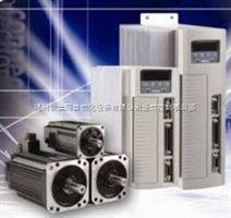三菱伺服电机|三菱伺服马达选型资料|三菱伺服电机操作手册|代理