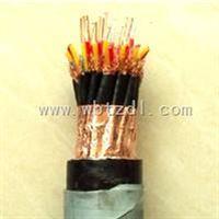 计算机电缆型号规格低烟无卤计算机电缆