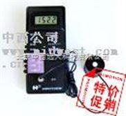 库号:M234162-紫外线强度计/紫外线照度计