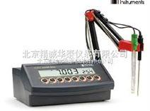实验室pH/ORP/温度台式测量仪/台式酸度计/便携式酸度计/北京酸度计价格/酸度计原理