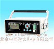 ¥¥便携氧氮分析仪 型号:SHXA40/N-2100系列(6 SHXA40/N-2100-5N 79