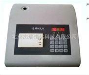 总磷水质测定仪