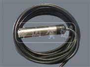 高精度数字液位传感器