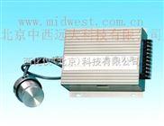氧变送器 --=型号:SHXA40/N-II5