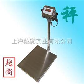 SCS防水电子秤,防水秤厂家,上海防水秤专卖