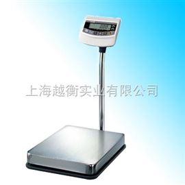TCSIP66防水电子平台秤,防水秤专卖,防水电子秤直销