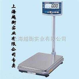 TCS防水IP68等级电子秤,防水电子平台秤,国家产品