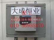 维修销售施耐德软启动器TEVSD11 ATV11HU05F1A 0.18 ATV11