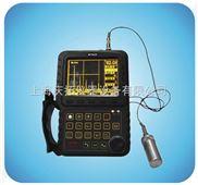 MFD510数字式超声波探伤仪,超声波探伤仪