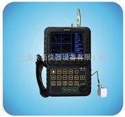 MUT510B数字式超声波探伤仪