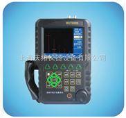 MUT600B数字式超声波探伤仪-MUT600B数字式超声波探伤仪
