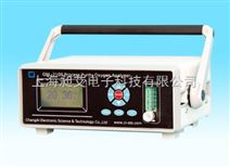 系列便携氧氮分析仪