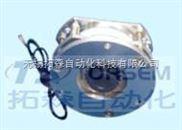 DHD-1000,电磁失电制动器-DHD-1000,电磁失电制动器