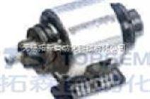DLL1系列电磁双离合器组,电磁双离合器组,电磁双离合器组生产厂家,电磁双离合器组价格,拓森电磁双离