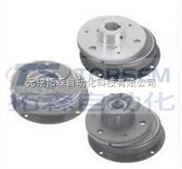 DLD5-20B,DLD5-40B单片电磁离合器-DLD5-20B,DLD5-40B单片电磁离合器