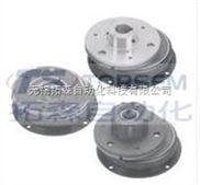 DLD5-50B,单片电磁离合器-DLD5-50B,单片电磁离合器