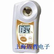 日本ATAGO(爱宕)PAL-Soil土壤水分测定仪PAL-Soil