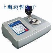 日本ATAGO(爱宕)RX-5000α-Bev全自动台式数显折光仪RX-5000α-Bev