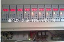 @@固定式可燃气体检测仪/1主机+6个传感器