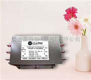 MLAD-V-SC0500-200KW变频器输出端专用型滤波器