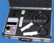 HD-1400-高频场强仪
