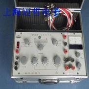 QF1B電纜探傷儀QF1B