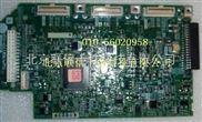富士G1S变频器控制板CPU板SA539072-02