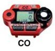 手表式单一气体检测仪(gaswatch2) 型 号:xyz-gaswatch