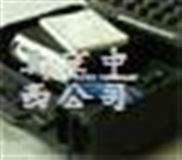 在线露点仪(美国)/SF6气体微水测量仪 型号 :G2-MMS35IS