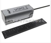 复距科技WOM姿态位置传感器